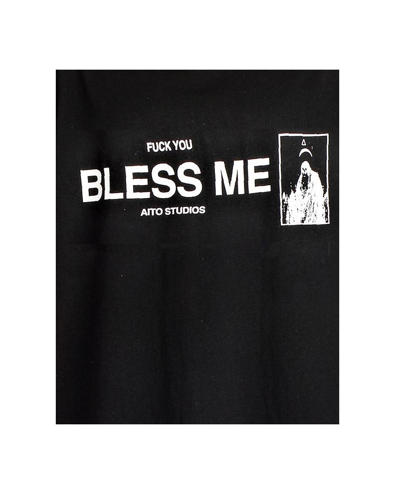 BLESS ME TEE