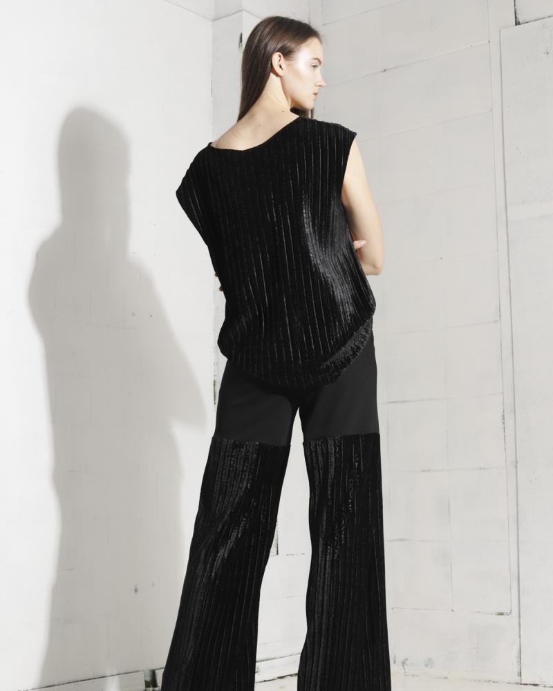 ADREA trousers