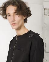 ALEX unisex jacket