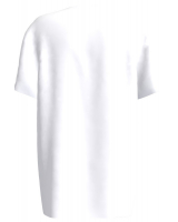 Blueprint White Unisex t-shirt Mert Otsamo