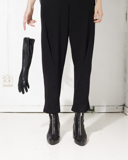 LAURA unisex trousers