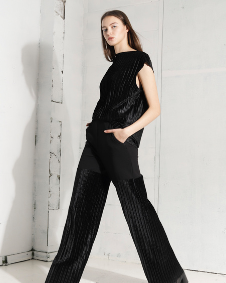 ADREA trousers