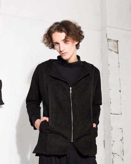 NIKA unisex jacket