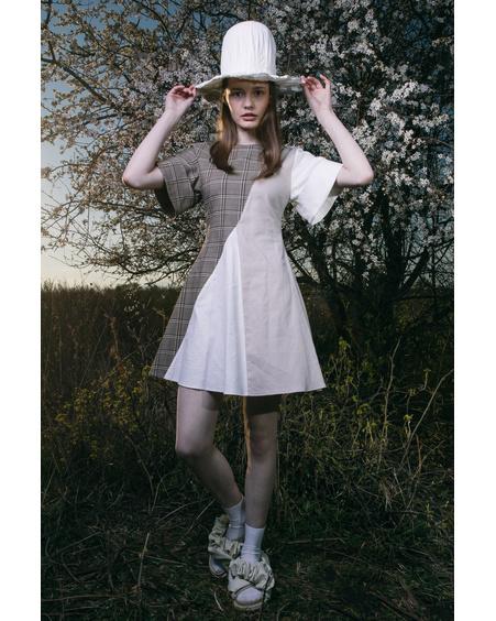DRESS ''MALMBERG''